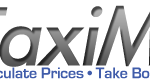 Set taxi fares for Christmas, New Year, Bank Holidays…