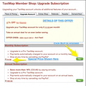 TaxiMap_Member_Shop 3