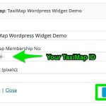 Widgets_‹_TaxiMap_Blog_—_WordPress